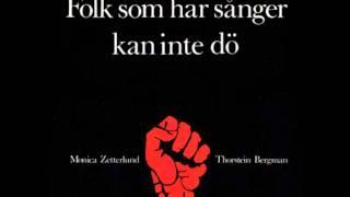 Download Vi Bygger Landet - Monica Zetterlund & Thorstein Bergman(1975) Video