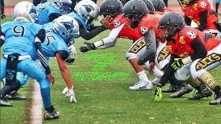 Download YOUTH BALLERS   ATLANTA DUCKS 9U vs WELCOME ALL PANTHERS   CHAMPIONSHIP Video