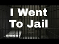Download i went to jail Video
