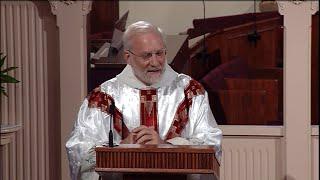 Download Daily Catholic Mass - 2020-01-17 - Fr. Joseph Video