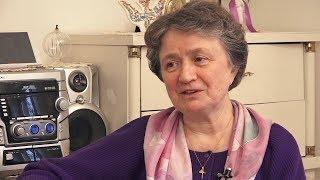 Download Vjera i nada - Svjedočanstvo (Marica Čunčić) Video