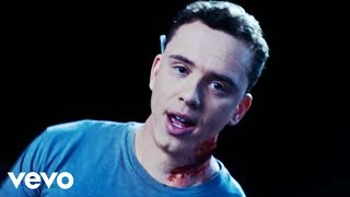 Download Logic - Confessions of a Dangerous Mind Video