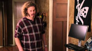Download Silicon Valley - Best Scene Ever: Bachman and Jared discussing Money and Value Video