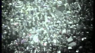 Download Borussia Dortmund - Liverpool. CWC-1966. Final Video