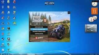 Download Jak instalować mody do farming simulator 2015 (LS 15) ? (poradnik) Video