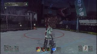 Download LET IT DIE Pale Wind (nightmare 0dm) (definitive farming build) Video