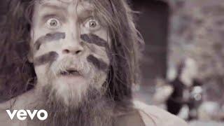 Download Ensiferum - In My Sword I Trust Video