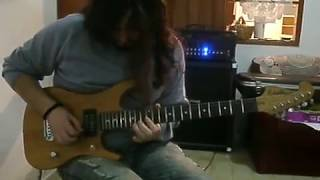 Download washburn n1 and bugera 333xl Video