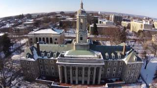 Download Penn State University - 5 Things to Avoid Video