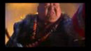 Download Mung Kon Yok (Ept.37/41) 4/5 (Thai) Video
