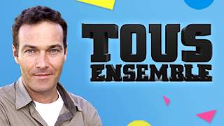 Download 9 EMISSIONS TÉLÉ TRUQUÉES ! Video