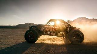 Download The Evolution of King of the Hammers | KOH: Origins | Episode 1 Video