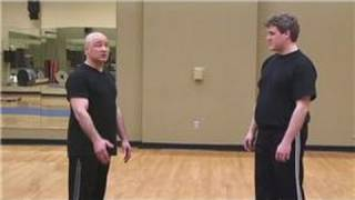 Download Martial Arts : The Differences in Martial Arts Styles Video