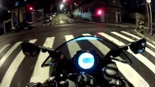 Download ALN1001 ZX10R CANO RETO - Test ride - ESPORRO - Me TREMENDO todo - CHAVE - Que DELICIA - WOL Video