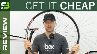 Download How To Get Custom Wheels Cheap. DT Swiss And Other Brands. Video