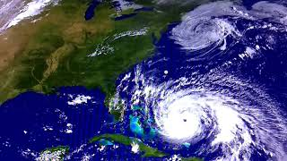 Download Latest on Maria 9-23-2017 Video