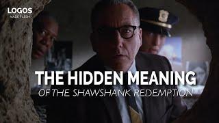 Download The Hidden Meaning in the Shawshank Redemption - Logos Made Flesh Video