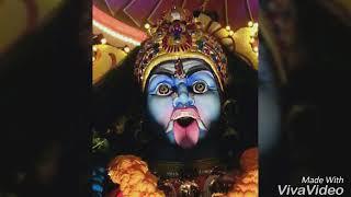 Download Sudalai valli Kaliamma Video
