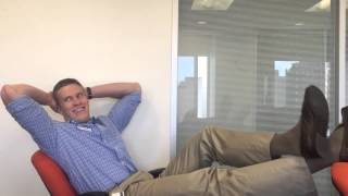Download P&G Interns: A Day in the Life Video