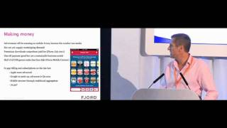 Download Monetizing your app through in-app billing or purchasing - Planet of the Apps 2011 Video
