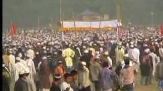 Download Janazah-e-Fultali pt.3 Video