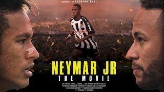 Download NEYMAR JR - A Historia ● O Filme   HD Video