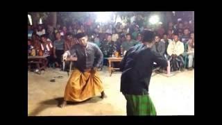 Download pak kalebun guwa guwa acarok Video