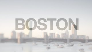 Download EF Global Careers – Boston Video