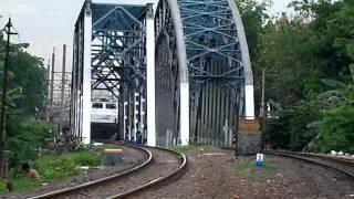 Download Indonesia Railways ″Mars Kereta Api″ Video