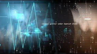 Download Kygo - Stranger Things ft. OneRepublic (Alan Walker Remix) Video