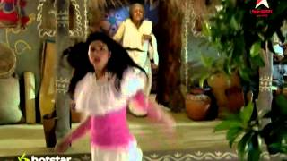Kiranmala - Visit hotstar for the full episode Free Download