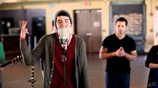 Download Christ Is Risen - Matt Maher - LifeChurch.tv Church Online Video