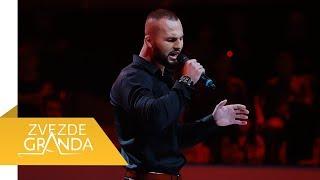 Download Alem Bajrovic - Samo ovu noc, Ja sam tvoj i kad spavam.. - (live) - ZG - 19/20 - 14.12.19. EM 13 Video