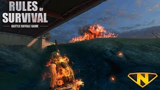 Download Everyday Things! (Rules of Survival: Battle Royale #115) Video