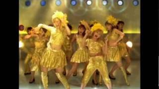 Download モーニング娘。 『ザ☆ピース!』 (MV) Video