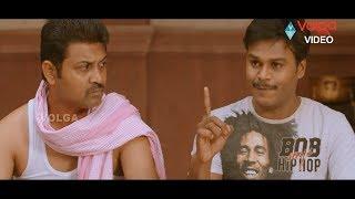 Download Non Stop Saptagiri Comedy Scenes || Latest Telugu Movies Comedy Scenes || #TeluguComedyClub Video