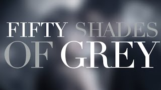 Download THE FIFTY SHADES TRILOGY - ralphthemoviemaker Video