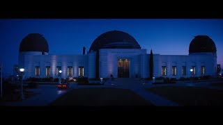 Download La La Land - ″Planetarium″ scene - 1080p Video