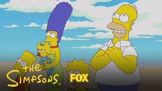 Download How I Wet Your Mother | Season 23 | THE SIMPSONS Video