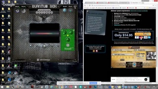 Download SWGhosts-UK:- PARASCAPE Q3 Mark 2 Ghost box session #3 Video