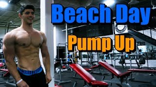 Download Bodybuilder Hits The Beach | R&G Ep. 2 Video
