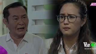 Download GẠO NẾP GẠO TẺ Tập 97 - Ba Nhân tức giận chửi mắng xối xả khi xem hồ sơ bệnh án [Full HD] Video