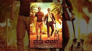 Download Dishoom Video