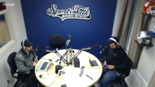 Download SportsTalkSC November 22, 2017 Video