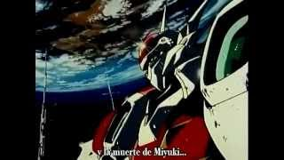 Download Tekkaman Blade テッカマンブレード OP1 full Video