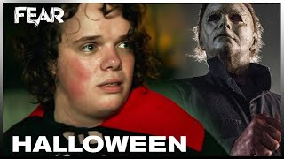 Download A Shortcut To Death | Halloween (2018) Video