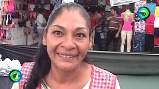 Download Cómo alburear a la ″reina del albur″ de Tepito Video