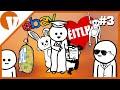 Download Az eBay legjava #3 - Most meggazdagszunk! Video