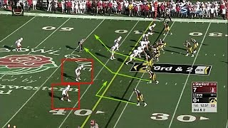 Download Film Room: CJ Beathard, QB, Iowa Scouting Report (NFL Breakdowns Ep 62) Video