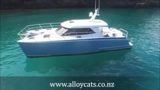 Download Kingfisher 1200 Displacement Powercat Video